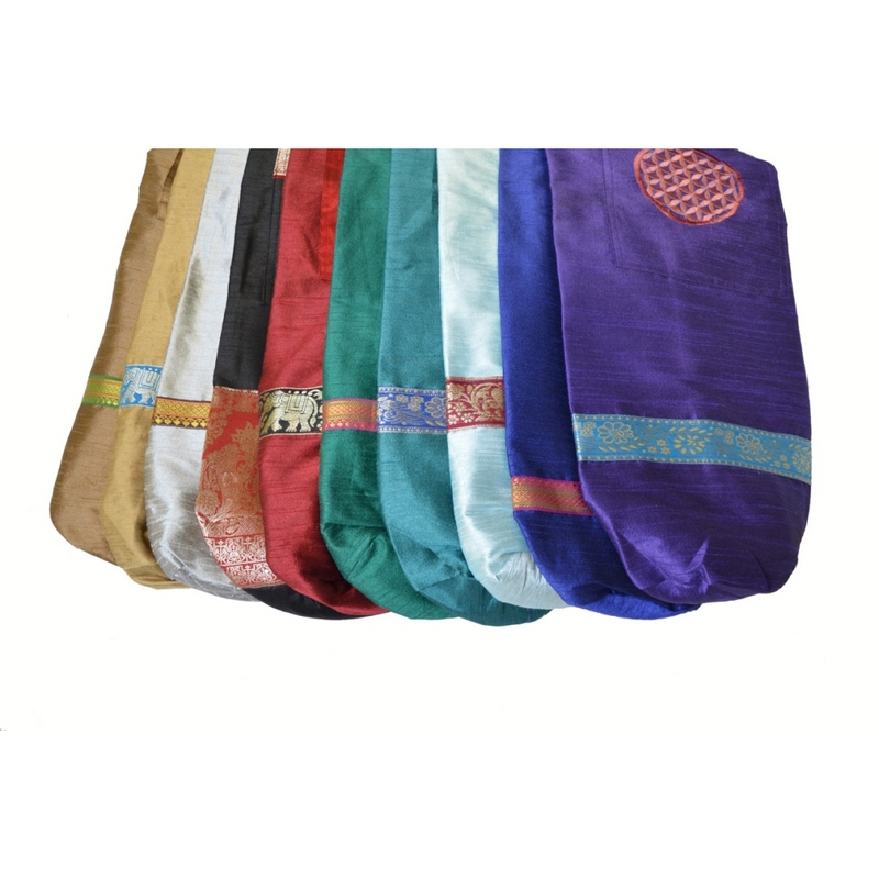 Obaly na jogamatku
